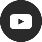 This image shows a symbol for our extensive video library