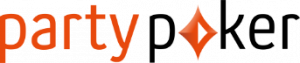 This image shows the logo of our partner www.partypoker.com/