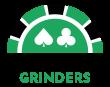Professional Poker Education & Staking | CardGrinders
